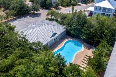 The Preserve at Grayton Pool-12