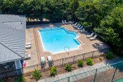 The Preserve at Grayton Pool-14