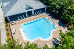 The Preserve at Grayton Pool-4