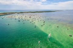 Crab-Island-2017