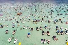Crab-Island-July-4th-2019-2