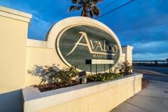Avalon-105