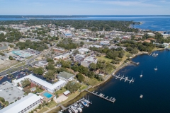 Downtown Ft. Walton Beach-10