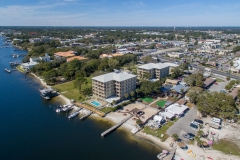 Downtown Ft. Walton Beach-13