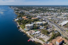Downtown Ft. Walton Beach-17