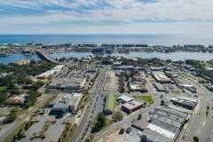 Downtown Ft. Walton Beach-22
