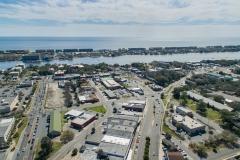 Downtown Ft. Walton Beach-23