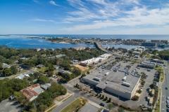 Downtown Ft. Walton Beach-34