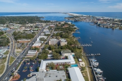 Downtown Ft. Walton Beach-43