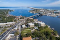 Downtown Ft. Walton Beach-44