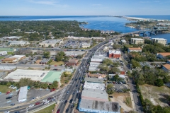 Downtown Ft. Walton Beach-45