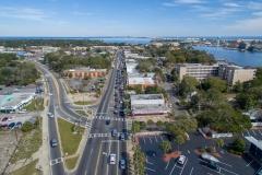 Downtown Ft. Walton Beach-48