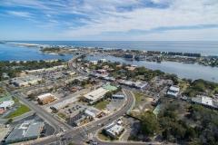 Downtown Ft. Walton Beach-49