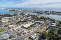 Downtown Ft. Walton Beach-55