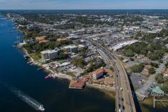 Downtown Ft. Walton Beach-9