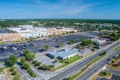 Santa Rosa Mall-3