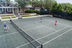 Tennis Center_-57