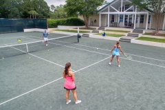 Tennis Center_-60