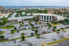 Destiny Worship Center-3