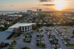 Destiny Worship Center-4
