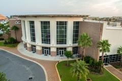 Destiny Worship Center-7