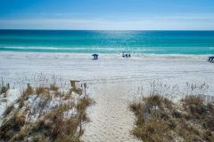 Frangista Beach-20