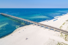 Navarre Beach 2018-5