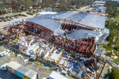 Hurricane-Michael-PC-Photos-1