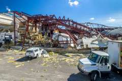 Hurricane-Michael-PC-Photos-11