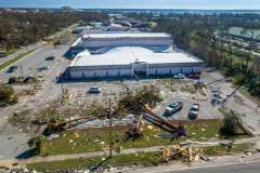 Hurricane-Michael-PC-Photos-14