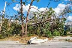 Hurricane-Michael-PC-Photos-16