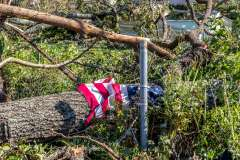 Hurricane-Michael-PC-Photos-17