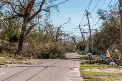 Hurricane-Michael-PC-Photos-20
