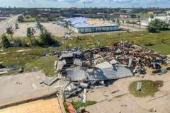 Hurricane-Michael-PC-Photos-21