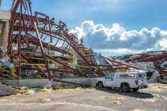 Hurricane-Michael-PC-Photos-22