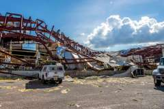 Hurricane-Michael-PC-Photos-23