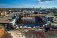 Hurricane-Michael-PC-Photos-24