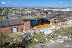 Hurricane-Michael-PC-Photos-25