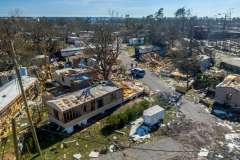 Hurricane-Michael-PC-Photos-26