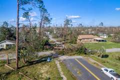Hurricane-Michael-PC-Photos-27