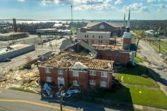 Hurricane-Michael-PC-Photos-28