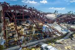 Hurricane-Michael-PC-Photos-3