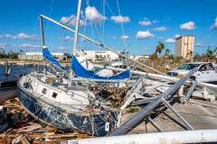 Hurricane-Michael-PC-Photos-30