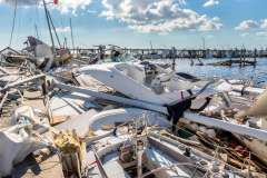 Hurricane-Michael-PC-Photos-31