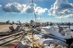 Hurricane-Michael-PC-Photos-32