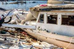 Hurricane-Michael-PC-Photos-33