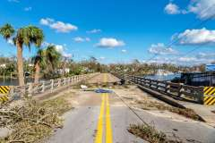 Hurricane-Michael-PC-Photos-37