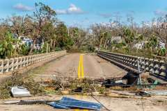 Hurricane-Michael-PC-Photos-38