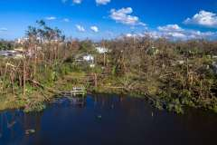 Hurricane-Michael-PC-Photos-39