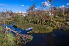 Hurricane-Michael-PC-Photos-42